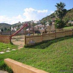 TRH Tirant Playa Beach Hotel с домашними животными