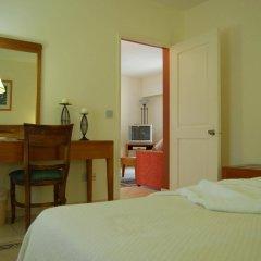 Отель Panareti Paphos Resort Кипр, Пафос - отзывы, цены и фото номеров - забронировать отель Panareti Paphos Resort онлайн