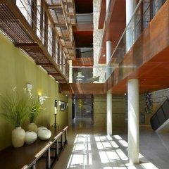 Отель Parador de Lorca развлечения