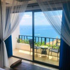 Отель Aminjirah Resort Таиланд, Остров Тау - отзывы, цены и фото номеров - забронировать отель Aminjirah Resort онлайн фото 6