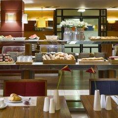 Отель K+K Hotel Maria Theresia Австрия, Вена - 3 отзыва об отеле, цены и фото номеров - забронировать отель K+K Hotel Maria Theresia онлайн питание фото 3