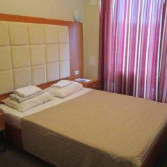 Гостиница Мира в Сочи 5 отзывов об отеле, цены и фото номеров - забронировать гостиницу Мира онлайн комната для гостей фото 2