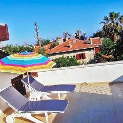Sempati Motel Турция, Сиде - отзывы, цены и фото номеров - забронировать отель Sempati Motel онлайн фото 20