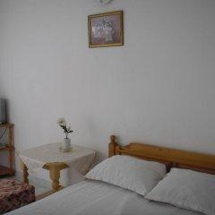Отель Guest house Horizont Болгария, Балчик - отзывы, цены и фото номеров - забронировать отель Guest house Horizont онлайн сейф в номере
