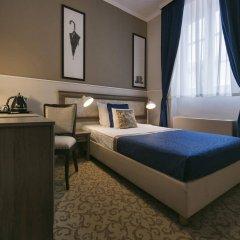 Hotel Jägerhorn комната для гостей фото 7
