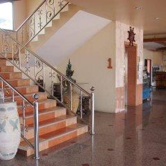 Отель Navin Mansion 2 развлечения