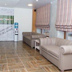 Отель Welcome Inn Великий Новгород комната для гостей фото 3