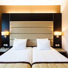 Отель Best Western City Centre комната для гостей фото 2