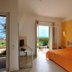 Отель Sikania Resort & Spa Бутера фото 11