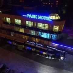Парк Отель Ставрополь фото 11