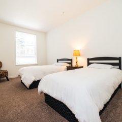 Отель Ginosi Wilshire Apartel комната для гостей фото 14