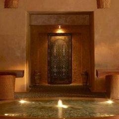 Отель Viceroy Zihuatanejo Сиуатанехо сауна