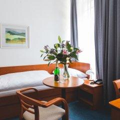 Отель Astoria & Medical Spa комната для гостей фото 4