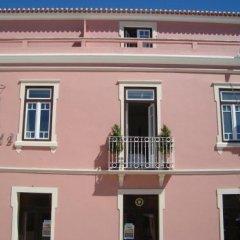 Отель Maciel фото 12