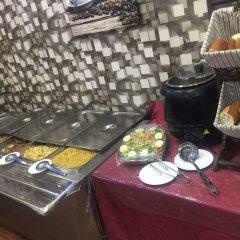 Ana Palace Hotel питание фото 3