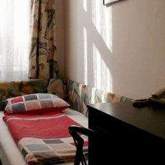 Отель Riess City Hotel Австрия, Вена - 4 отзыва об отеле, цены и фото номеров - забронировать отель Riess City Hotel онлайн интерьер отеля фото 2