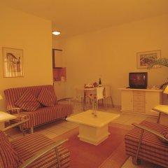 Отель Rixos Beldibi - All Inclusive комната для гостей