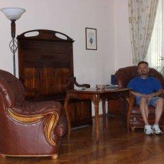 Отель Casa Ferrari B & B удобства в номере