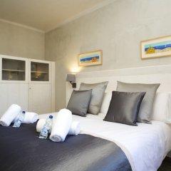 Отель Barcelonaforrent Market Suites Барселона комната для гостей фото 4