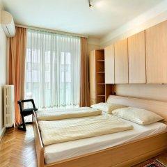 Отель Central Apartments Vienna (CAV) Австрия, Вена - отзывы, цены и фото номеров - забронировать отель Central Apartments Vienna (CAV) онлайн фото 16