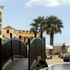 Отель Porto Santa Maria - PortoBay Португалия, Фуншал - отзывы, цены и фото номеров - забронировать отель Porto Santa Maria - PortoBay онлайн фото 6