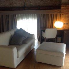 Отель Do Ciacole in Relais Италия, Мира - отзывы, цены и фото номеров - забронировать отель Do Ciacole in Relais онлайн комната для гостей фото 5