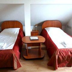 Гостевой Дом Вилла Северин удобства в номере фото 3