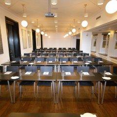 Отель Best Western Torvehallerne Дания, Вайле - отзывы, цены и фото номеров - забронировать отель Best Western Torvehallerne онлайн помещение для мероприятий