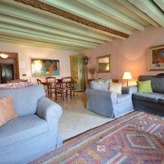 Отель Romy Венеция комната для гостей фото 4