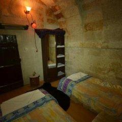 Dar Konak Pansiyon Турция, Ургуп - отзывы, цены и фото номеров - забронировать отель Dar Konak Pansiyon онлайн комната для гостей фото 4