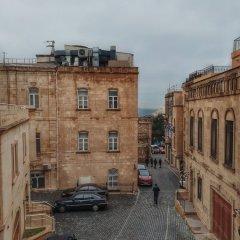 Отель Pegas Baku Азербайджан, Баку - отзывы, цены и фото номеров - забронировать отель Pegas Baku онлайн