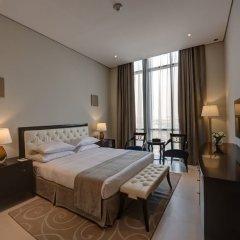 Maisan Hotel комната для гостей фото 4