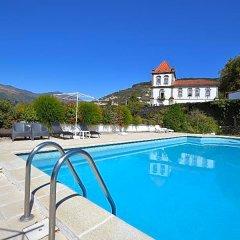 Отель Casa das Torres de Oliveira Португалия, Мезан-Фриу - отзывы, цены и фото номеров - забронировать отель Casa das Torres de Oliveira онлайн фото 19