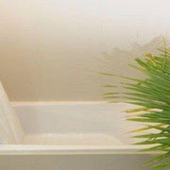 Отель BAANI Мале ванная фото 2