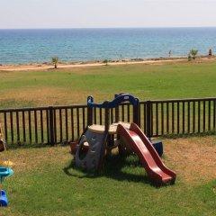 Отель Panas Holiday Village Кипр, Айя-Напа - 13 отзывов об отеле, цены и фото номеров - забронировать отель Panas Holiday Village онлайн детские мероприятия фото 2
