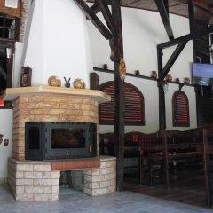 Отель Guest House Chinarite Болгария, Сандански - отзывы, цены и фото номеров - забронировать отель Guest House Chinarite онлайн фото 24