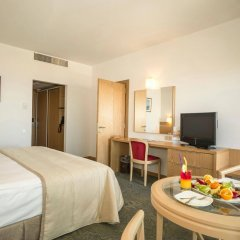 Grand Hotel Ontur - All Inclusive Чешме комната для гостей
