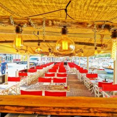 Barba Турция, Урла - отзывы, цены и фото номеров - забронировать отель Barba онлайн помещение для мероприятий