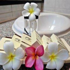 Отель Andaman Lanta Resort Таиланд, Ланта - отзывы, цены и фото номеров - забронировать отель Andaman Lanta Resort онлайн фото 12