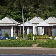 Отель Thai Island Dream Estate фото 2