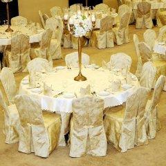 Отель Goldi Sands Hotel Шри-Ланка, Негомбо - 1 отзыв об отеле, цены и фото номеров - забронировать отель Goldi Sands Hotel онлайн помещение для мероприятий фото 2