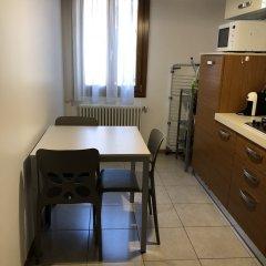 Отель Appartamenti Corte Contarina в номере