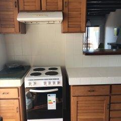 Апартаменты Perfect sea view apartment in Voula в номере фото 2