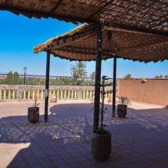 Отель Dar Nadia Bendriss Марокко, Уарзазат - отзывы, цены и фото номеров - забронировать отель Dar Nadia Bendriss онлайн фото 3
