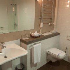 Отель Mercure Marijampole Литва, Мариямполе - 2 отзыва об отеле, цены и фото номеров - забронировать отель Mercure Marijampole онлайн фото 5