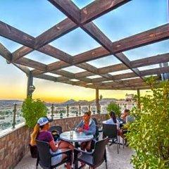 Отель La Maison Hotel Иордания, Вади-Муса - отзывы, цены и фото номеров - забронировать отель La Maison Hotel онлайн фото 10