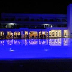 Апартаменты EVABELLE бассейн фото 3