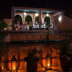 Отель Riad Bab Agnaou Марокко, Марракеш - отзывы, цены и фото номеров - забронировать отель Riad Bab Agnaou онлайн помещение для мероприятий