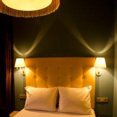 Отель Cityden Museum Square Hotel Apartments Нидерланды, Амстердам - отзывы, цены и фото номеров - забронировать отель Cityden Museum Square Hotel Apartments онлайн фото 6