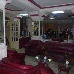 As Hotel Old City Taksim интерьер отеля